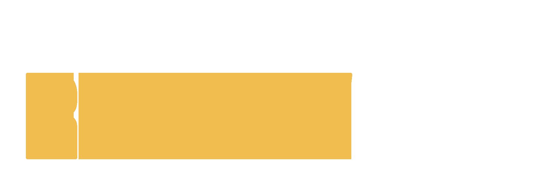 Review Management - Rinard Media | Effective Marketing Strategies