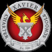 Xavier Charter School