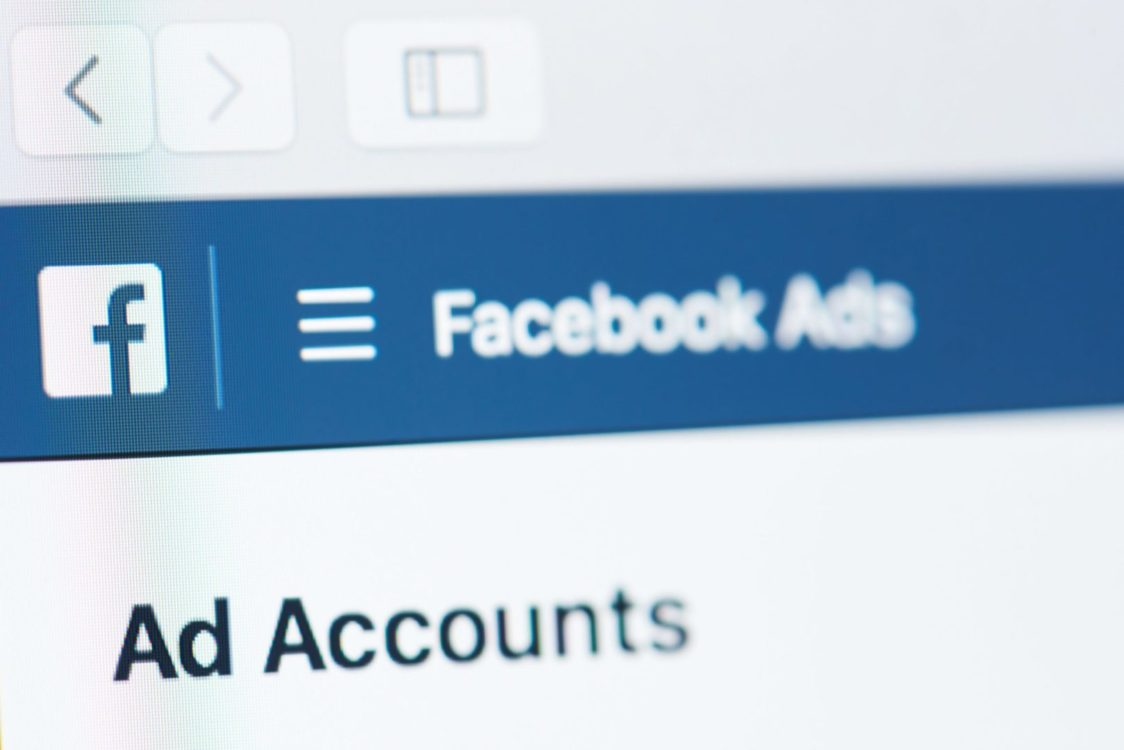 How to Assign a Partner to Your Facebook Ads Account: 2020 Guide with Pictures